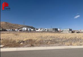 Foto de terreno habitacional en venta en tomas valles , san ángel, chihuahua, chihuahua, 18640546 No. 01