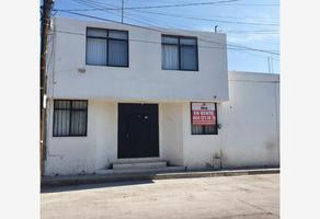 Foto de casa en venta en tomasa esteves 706, salamanca centro, salamanca, guanajuato, 18672009 No. 01