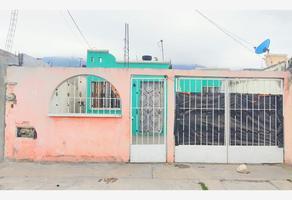Foto de casa en venta en tomillo 234, loma linda, saltillo, coahuila de zaragoza, 0 No. 01