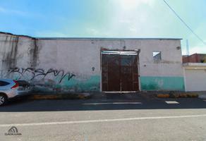 Foto de terreno comercial en renta en tonalá, atotonilco 1735 , ciudad aztlán, tonalá, jalisco, 0 No. 01