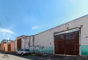 Foto de terreno comercial en renta en tonalá, calle atotonilco 1735 , ciudad aztlán, tonalá, jalisco, 0 No. 01