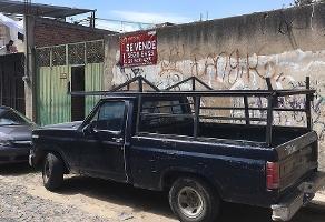Foto de terreno comercial en venta en tonala centro , tonalá centro, tonalá, jalisco, 5665717 No. 01