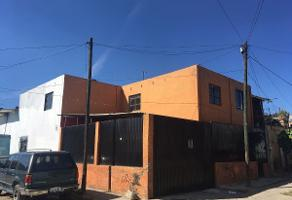 Foto de casa en venta en tonala centro , tonalá centro, tonalá, jalisco, 6820772 No. 01