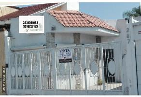 Foto de local en venta en  , tonalá centro, tonalá, jalisco, 11391954 No. 01