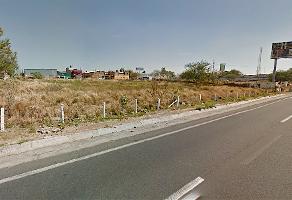 Foto de terreno habitacional en venta en  , tonalá centro, tonalá, jalisco, 3266010 No. 06