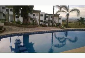 Foto de casa en venta en  , tonalá centro, tonalá, jalisco, 4701868 No. 01