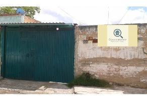 Foto de casa en venta en  , tonalá centro, tonalá, jalisco, 6383649 No. 01