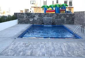 Foto de casa en venta en  , tonalá centro, tonalá, jalisco, 6728059 No. 01