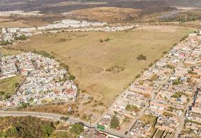 Foto de terreno habitacional en venta en tonala, jal , rancho la cruz, tonalá, jalisco, 6702908 No. 05