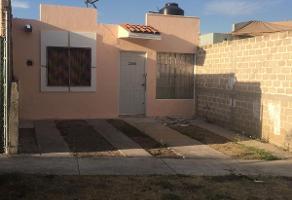 Foto de casa en venta en tonala , residencial el prado, tonalá, jalisco, 0 No. 01