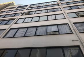 Foto de edificio en venta en tonalá , roma norte, cuauhtémoc, df / cdmx, 0 No. 01
