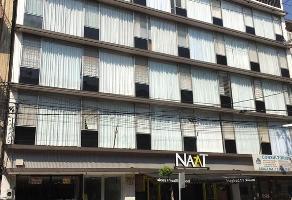 Foto de edificio en venta en tonala , roma norte, cuauhtémoc, df / cdmx, 0 No. 01