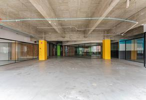 Foto de edificio en renta en tonalá , roma norte, cuauhtémoc, df / cdmx, 19375305 No. 01