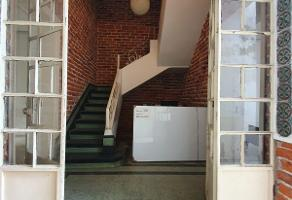 Foto de casa en venta en tonala , roma sur, cuauhtémoc, df / cdmx, 0 No. 01