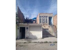 Foto de casa en venta en  , tonaltecas ii, tonalá, jalisco, 0 No. 01