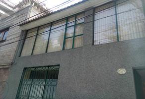 Foto de casa en venta en tonantzin 12 , anahuac i sección, miguel hidalgo, df / cdmx, 14696838 No. 01