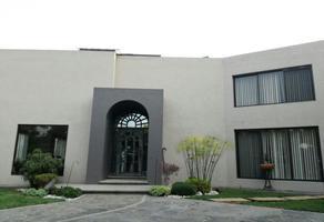 Foto de casa en venta en tonantzintla 6, fuentes de morillotla, puebla, puebla, 8520140 No. 01