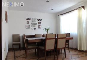 Foto de casa en venta en tonanxintla 139, la paz, puebla, puebla, 7596814 No. 01