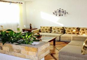 Foto de casa en venta en tonanxintla 151, la paz, puebla, puebla, 6528785 No. 01