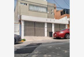 Foto de casa en venta en tonatecas 206, lomas de valle dorado, tlalnepantla de baz, méxico, 0 No. 01