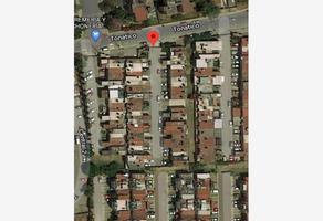 Foto de casa en venta en tonatico 00, santiago tepalcapa, cuautitlán izcalli, méxico, 19070760 No. 01