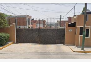 Foto de casa en venta en tonatico 10, santiago tepalcapa, cuautitlán izcalli, méxico, 19390081 No. 01