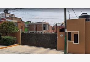 Foto de casa en venta en tonatico 10, santiago tepalcapa, cuautitlán izcalli, méxico, 0 No. 01