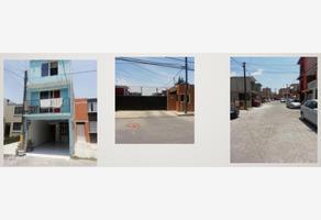 Foto de casa en venta en tonatico, viv 28, conjb 10, santiago tepalcapa, cuautitlán izcalli, méxico, 15501443 No. 01