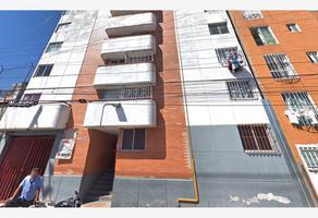 Foto de departamento en venta en tonatzin 000, tlaxpana, miguel hidalgo, df / cdmx, 0 No. 01