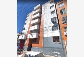 Foto de departamento en venta en tonatzin 609, tlaxpana, miguel hidalgo, df / cdmx, 0 No. 01