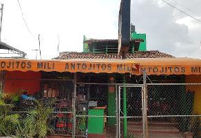Foto de local en venta en toneles , ?lamo industrial, san pedro tlaquepaque, jalisco, 5864578 No. 01
