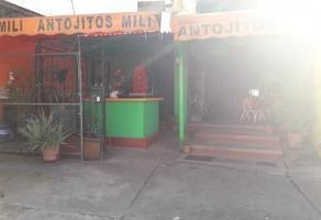 Foto de local en venta en toneles , álamo industrial, san pedro tlaquepaque, jalisco, 0 No. 01