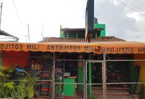 Foto de local en venta en toneles , el álamo, san pedro tlaquepaque, jalisco, 6241678 No. 01