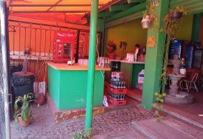 Foto de local en venta en toneles , el ?lamo, san pedro tlaquepaque, jalisco, 6241678 No. 04