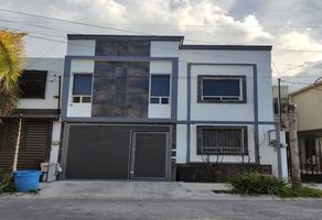 Foto de casa en venta en topacio 100, privadas de lindavista, guadalupe, nuevo león, 0 No. 01