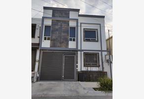 Foto de casa en venta en topacio 100, rivera de linda vista, guadalupe, nuevo león, 0 No. 01