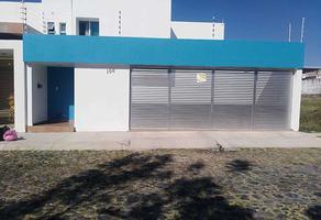 Foto de casa en venta en topacio 106, residencial esmeralda norte, colima, colima, 0 No. 01