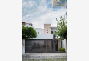 Foto de casa en venta en topacio 146, esmeralda, colima, colima, 0 No. 01