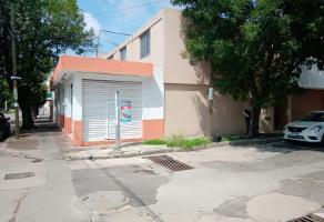 Foto de casa en venta en topacio 301, guadalupe, león, guanajuato, 0 No. 01