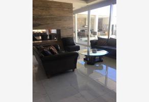 Foto de casa en venta en topacio 345, san patricio plus, saltillo, coahuila de zaragoza, 17036366 No. 01