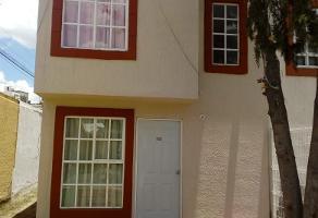 Foto de casa en venta en topacio , colinas de plata, mineral de la reforma, hidalgo, 0 No. 01