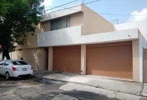 Foto de casa en venta en topacio esquina con avenida central. 301, guadalupe, león, guanajuato, 0 No. 01