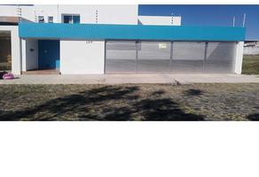 Foto de casa en venta en topacio , fraccionamiento esmeralda norte , esmeralda, colima, colima, 20037278 No. 01