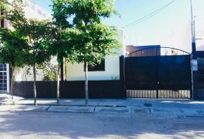 Foto de casa en venta en topacio , las américas, la paz, baja california sur, 0 No. 01