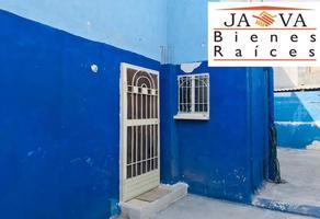 Foto de casa en venta en topacio sur 00, valle sur, juárez, nuevo león, 0 No. 01