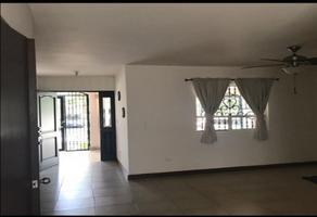 Foto de casa en renta en topacio , vistancias 1er sector, monterrey, nuevo león, 0 No. 01