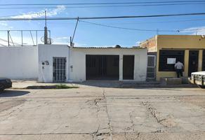 Foto de casa en venta en topahue 307, villa guadalupe, hermosillo, sonora, 0 No. 01