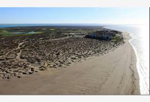 Foto de terreno habitacional en venta en topete 15, marquez de leon, la paz, baja california sur, 12125832 No. 01