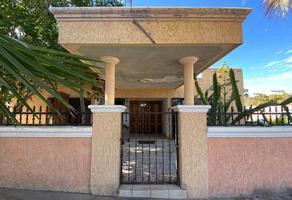 Foto de casa en venta en topete , barrio el manglito, la paz, baja california sur, 19054966 No. 01
