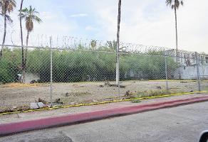 Foto de terreno habitacional en venta en topete , zona central, la paz, baja california sur, 16563843 No. 01